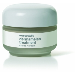 DERMAMELAN Cream 30ml