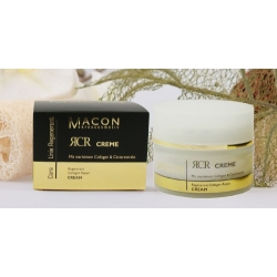 RCR Crema 50 ml MACON