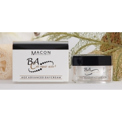 BA Cell Repair Activ Crema de zi 50 ml