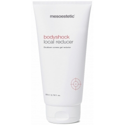 BODYSHOCK LOCAL REDUCER