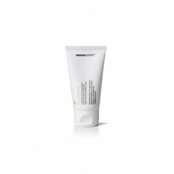 MESOECLAT CREAM Mesoestetic – Crema forte rejuvenare faciala 50ml