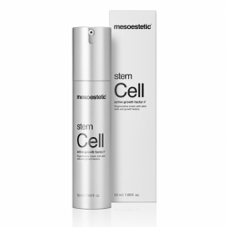 Stem Cell - Active Growth Factor 50ml