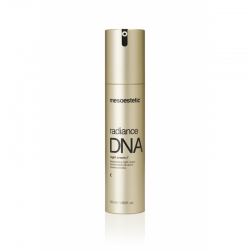 Radiance DNA - Night Cream