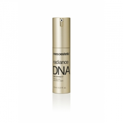 Radiance DNA - Eye Contour