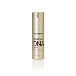 Radiance DNA - Essence