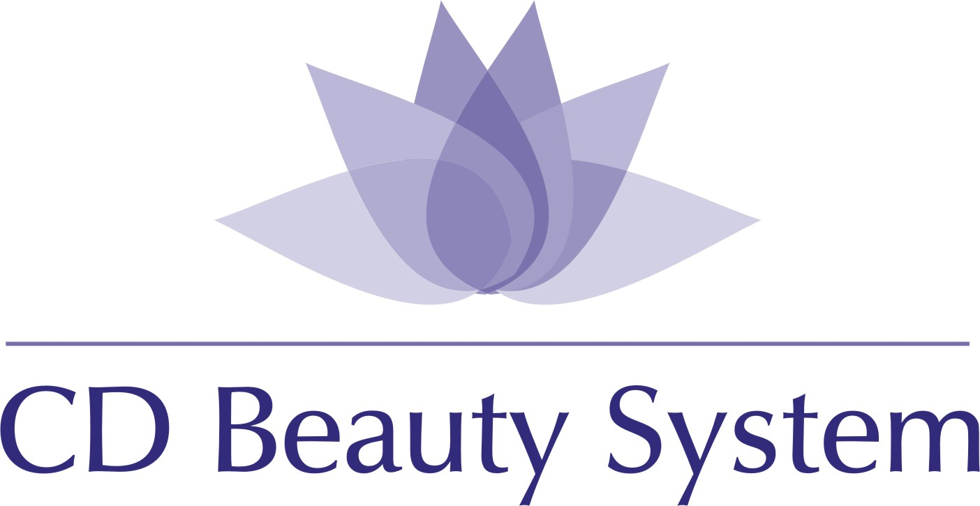 CD Beauty System