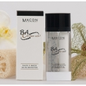 Face to Neck Skin Booster - BA 2 in 1 Re-intinerire fata, gat si decolteu 2*15 ml