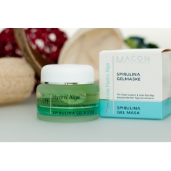 Masca gel Hydro Alga 50 ml