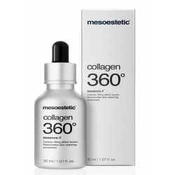 COLLAGEN 360 ESSENCE