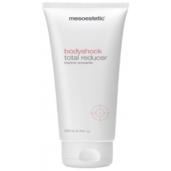 BODYSHOCK TOTAL REDUCER