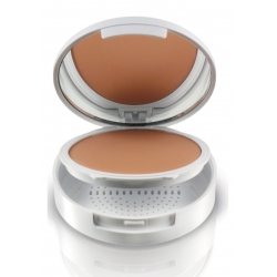 WIQo ICP Cream SPF 50+ light colour