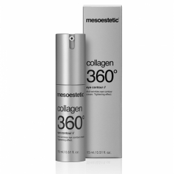 Collagen 360 - Contur de ochi