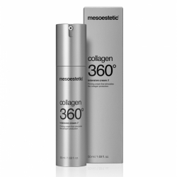 Collagen 360 - Intensive Cream
