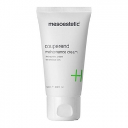 Couperose Maintenance Cream